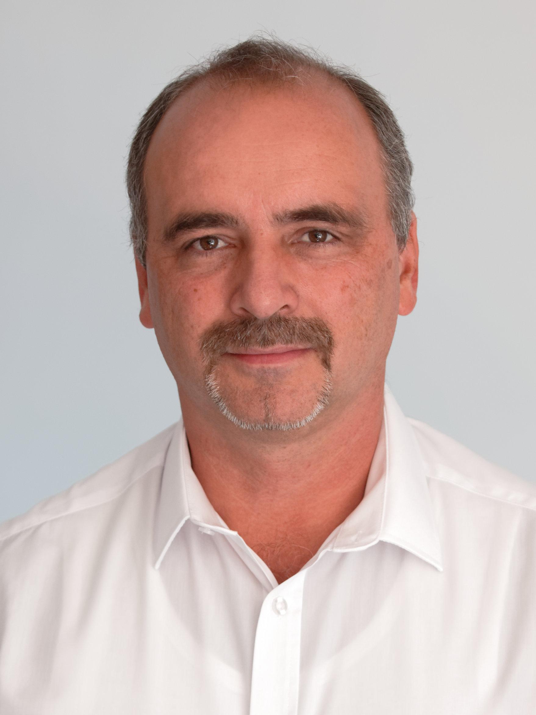 Dóczi István