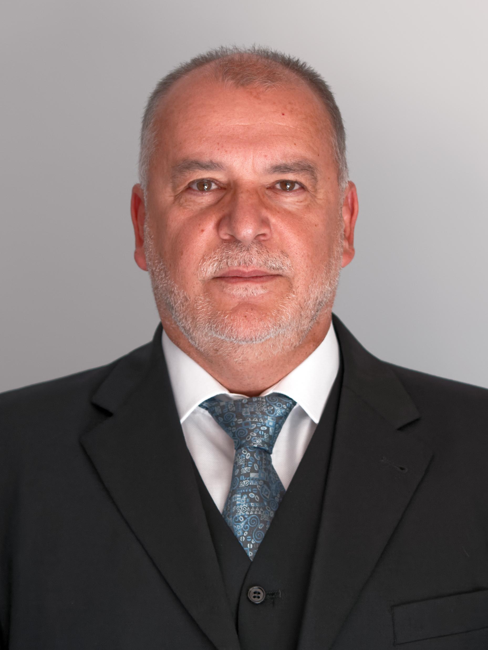 dr-szaraz-sandor
