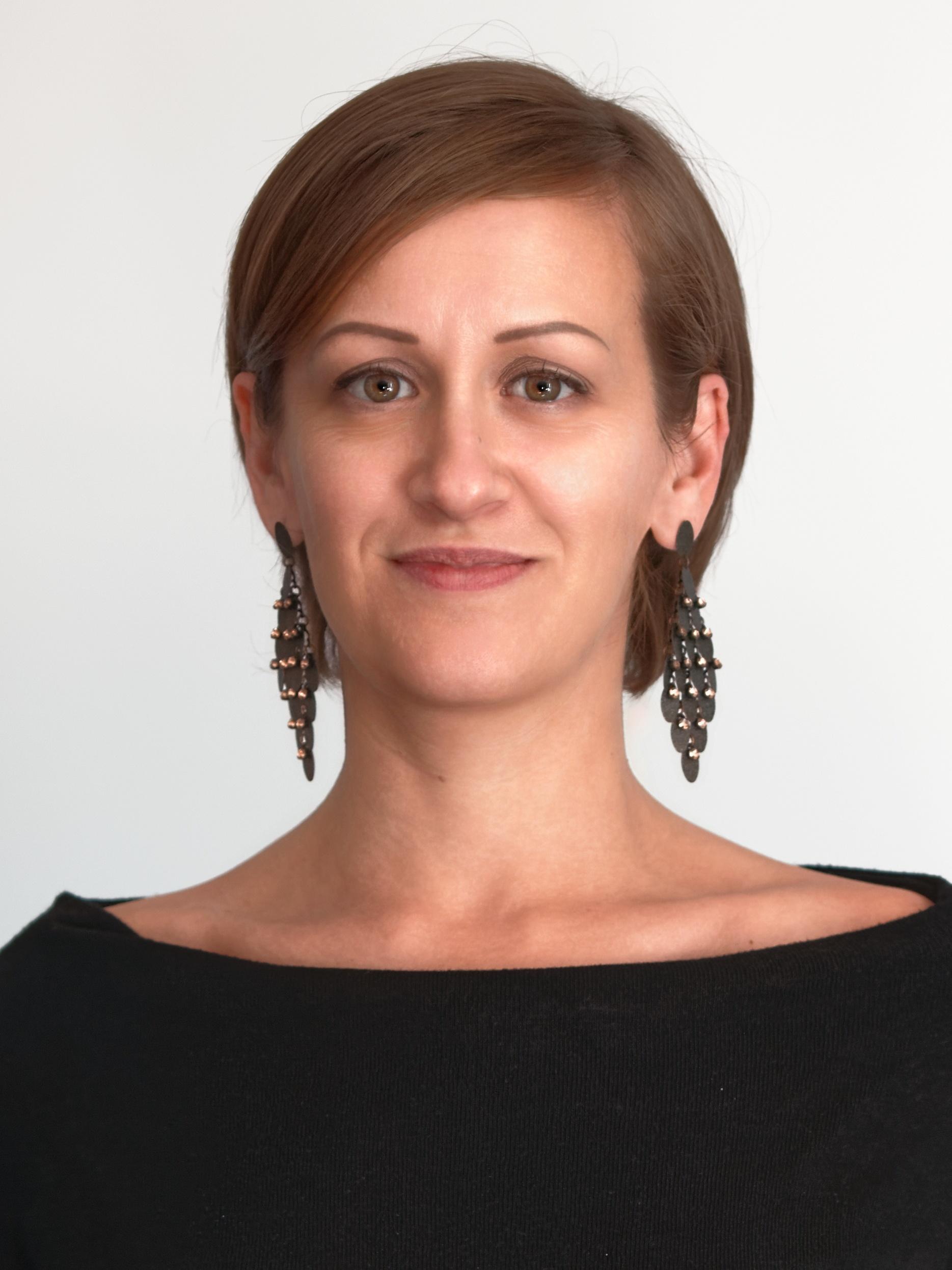 Szőke Lilla